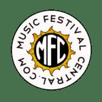 MFC Logo-2