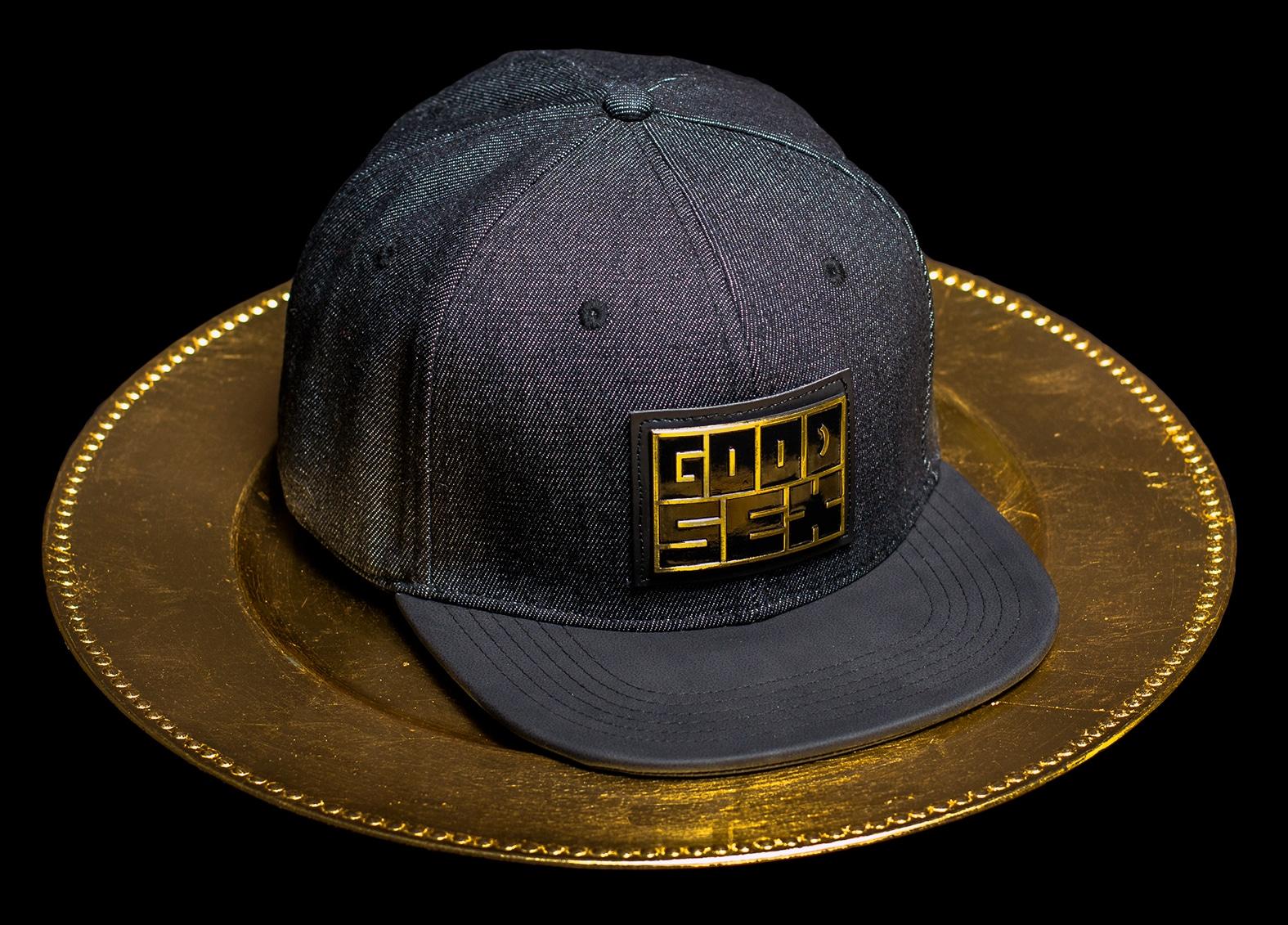 GS-GR-Hat