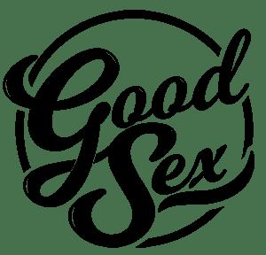 GoodSex